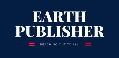 earth publisher logo
