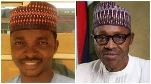 MY BRIEF MEMO TO PRESIDENT BUHARI By Dr Laz Ude Eze