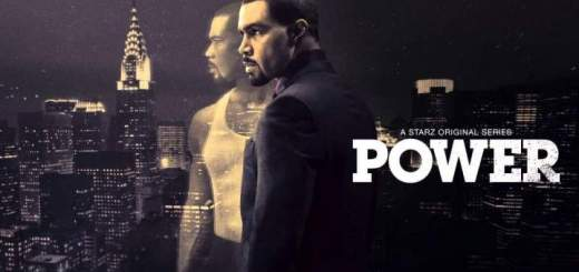 Download and Watch Power Season 4, Episode 9 (That Ain't Me)