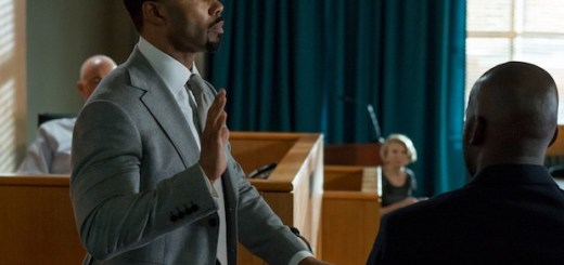 Download and Watch Power -Season 4, Episode 6
