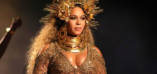 Beyonce To Take Lead Role in Remake of Disney's The Lion King