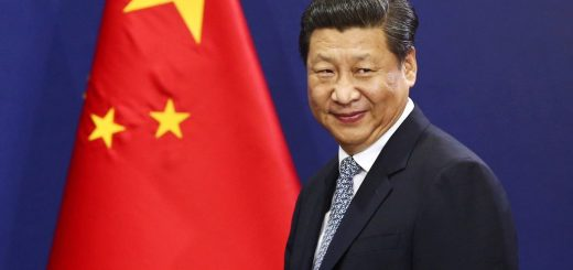 REPORT | Xi Jinping's Promise of Billions for Projects Brings Clout and Scrutiny At China-Africa Summit
