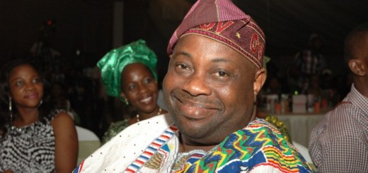 Before Nigeria Goes The Way Of Rwanda by Dele Momodu [MUST READ]