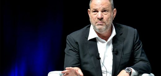 The Weinstein Company to File for Bankruptcy after Series of Sex Scandal accusations