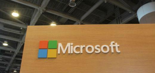 Microsoft Overtakes Google in Market Value At $760 Billion