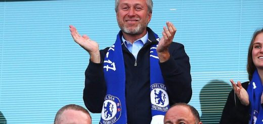 UK Asks Abramovich to Prove His Wealth is Legitimate