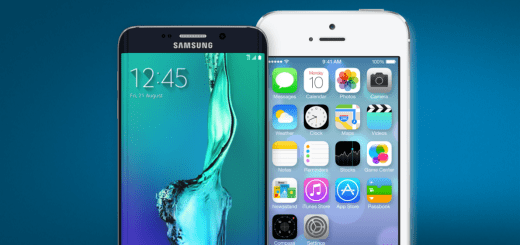 Court Orders Samsung to Pay Apple $533 Million for Design Theft