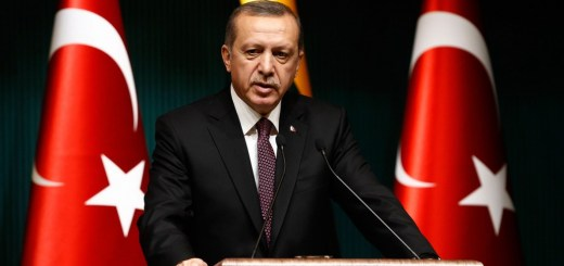 President Erdogan Wins Another 5 Year Term As Opposition Concedes Defeat