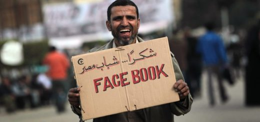Egypt Passes Controversial Law to Regulate Social Media Accounts With More Than 5,000 Followers