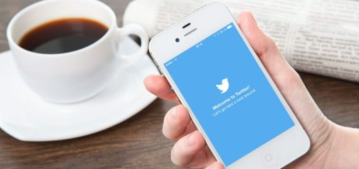 Twitter to Confirm New Accounts in War Against Autobots and Manipulations