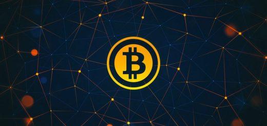 Panic as Bitcoin Price Falls Below £5,000