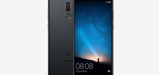 Huawei Finally Beats Apple in Smartphone Sales