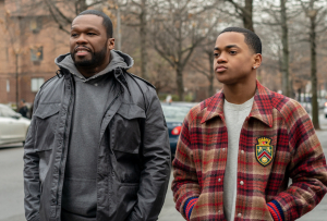 Download Power Season 5 Episode 8 – A Friend Of the Family