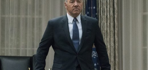 LA District Attorney Drops Sexual Assault Charge Against Kevin Spacey