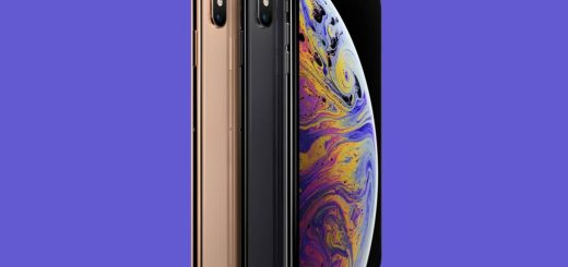 Apple Launch New iPhones