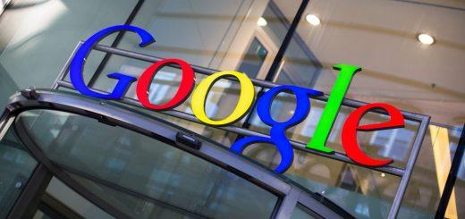 Google+ Closes 500,000 Users' Over Data Breach