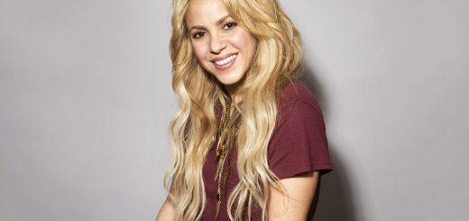 Spain Prosecutors to File Fraud Complaint Against Shakira