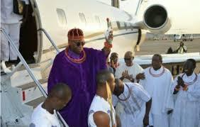 Don't Renew BEDC's Licence, Oba Ewuare II Tells Buhari