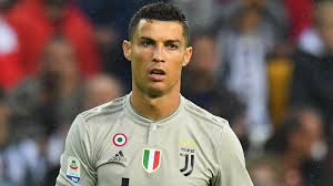 Football – Ronaldo rape allegation; Police demands for his DNA for proof