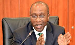 CBN governor assigns portfolios to Newly Appointed Deputies