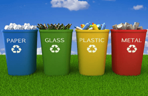 recycling-save-earth