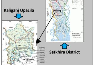 Map-of-Bangladesh