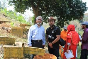 soil-conservation-bandarban-bangladesh