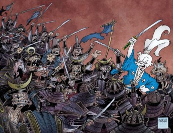 https://i0.wp.com/www.earthsmightiest.com/images/news/comics/Usagi%20Yojimbo%20.jpg?resize=344%2C265