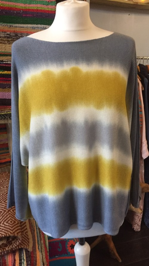 Jumpers/cardigans