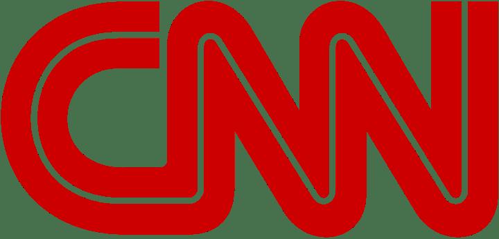 Interview with CNN Travel: Dec 16