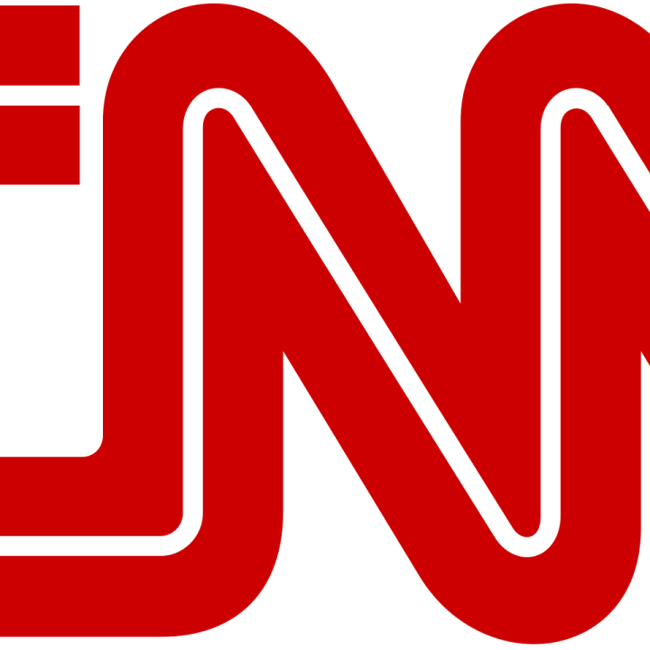 Interview with CNN Travel: Dec 16