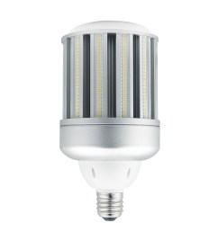 14400 lumen 120 watt led high lumen h i d replacement [ 1000 x 1000 Pixel ]