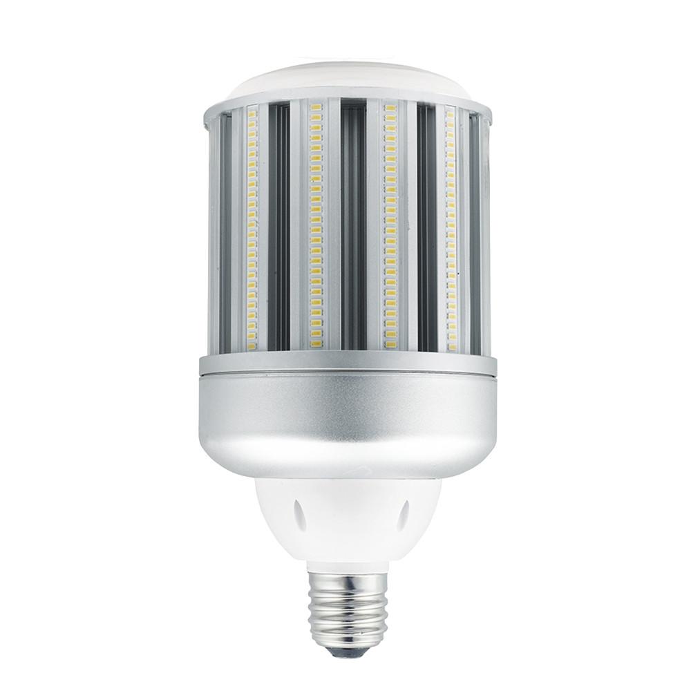 medium resolution of 14400 lumen 120 watt led high lumen h i d replacement