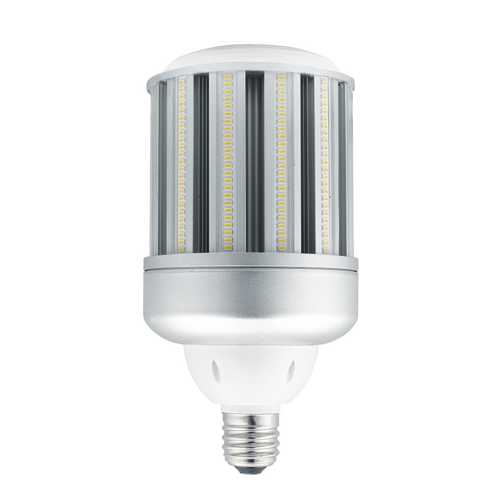 hight resolution of 14400 lumen 120 watt led high lumen h i d replacement