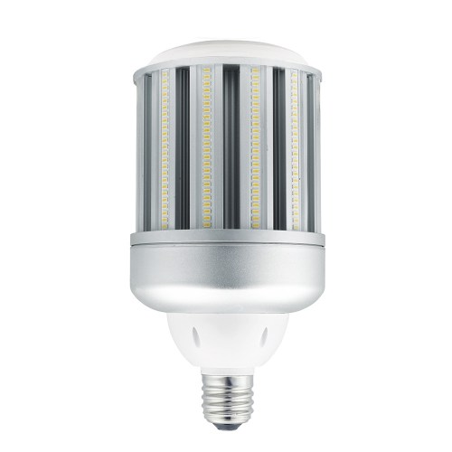 small resolution of 14400 lumen 120 watt led high lumen h i d replacement