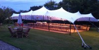 Hire Canopy & ... Marquee Hire ...