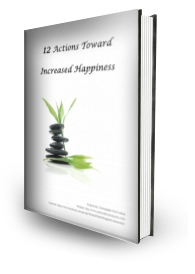 Hope, Harmony and Happiness downloads: Ebook - 12 Actions Toward Increased Happiness by Christopher Linton (2017)