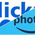 写真整理術を巡る旅、写真管理をFlickrからAmazon Photosへ移行