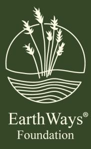 top-logo-on-green