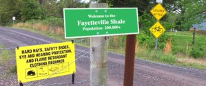 Whats-at-Stake-in-the-Fayetteville-Shale