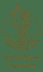 earthways_logo_vert