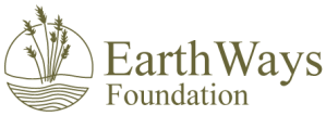 cropped-earthways_logo_horiz2