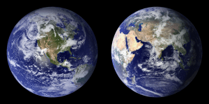 BlueMarble-2001-2002-1170.png