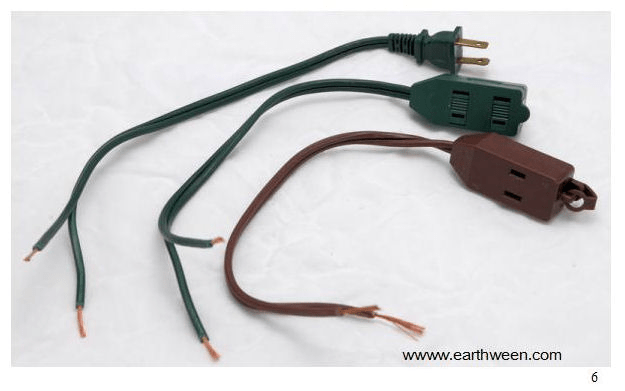 tdr3?resize=625%2C391 extension lead wiring diagram extension wiring diagrams collection extension cord wire diagram at cos-gaming.co