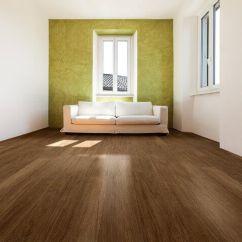 Living Room Tile Floor Images Design In Nigeria Earthwerks Flooring