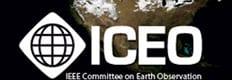 Image of ICEO logo