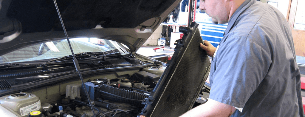 How To Find Great Auto Repair In Howell Nj Earticles Site