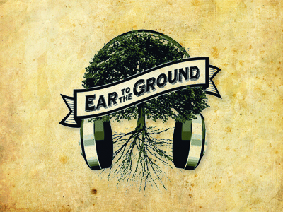Best of 2012 Lists: Jake's Top 10 Songs – Ear To The Ground