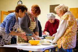 2016 Jewish Baking Workshop-25