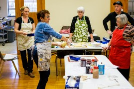 2016 Jewish Baking Workshop-32